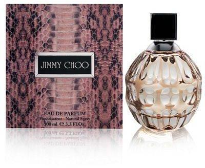 Jimmy Choo edp 40ml :: Online Parfimerija