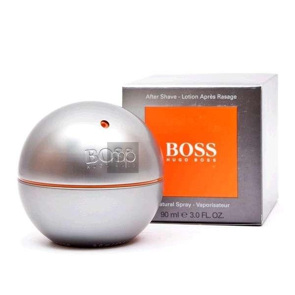 Hugo Boss In Motion After Shave Lotion 90 ml    Online Parfimerija b698b940e8